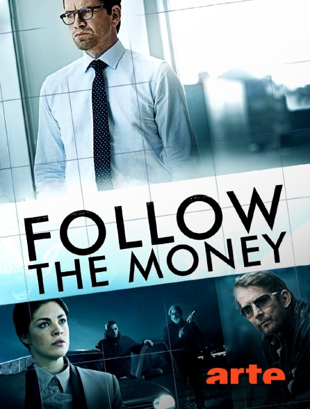 Arte - Follow the Money