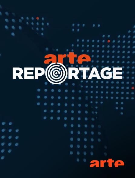 Arte - Arte reportage