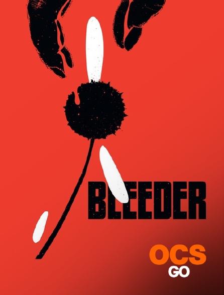 OCS Go - Bleeder