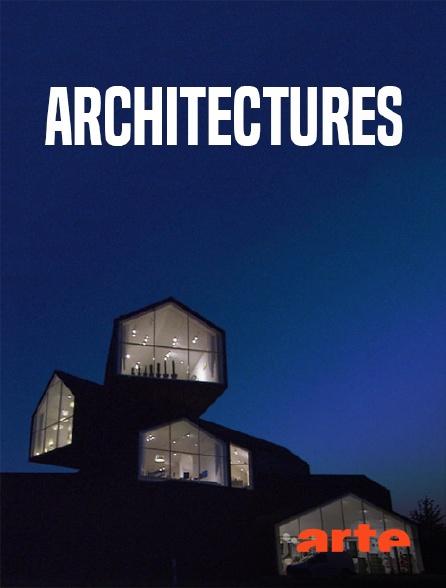 Arte - Architectures