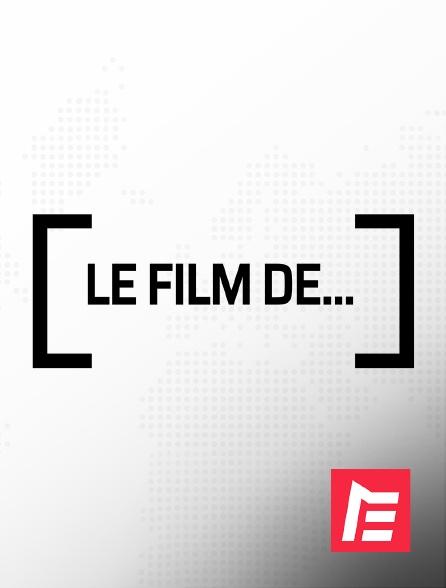 Equidia - Le film de...