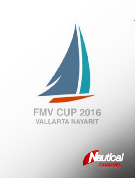 Nautical Channel - Fmv Cup 2016