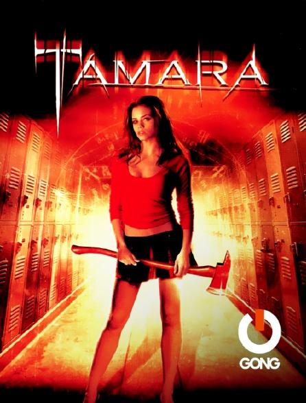 GONG - Tamara