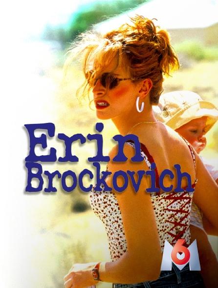 Erin Brockovich Stream Deutsch