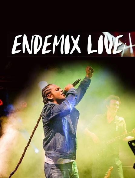 Endemix Live