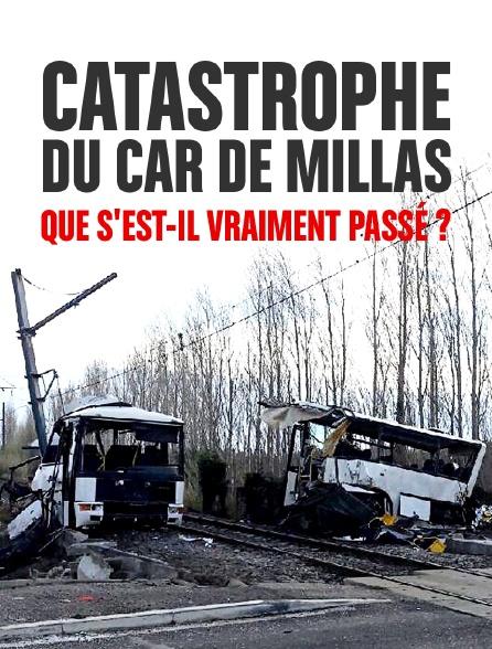 Catastrophe du car de Millas : que s'est-il vraiment passé ?