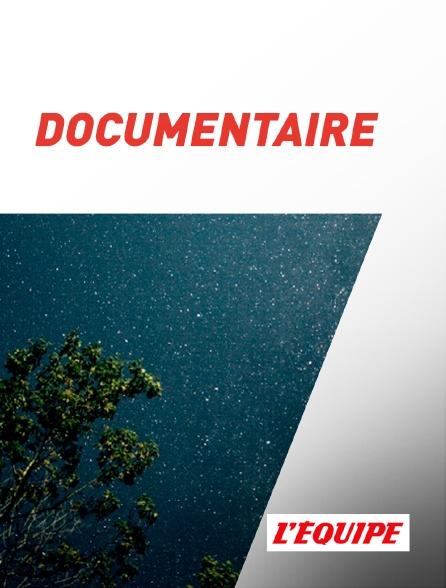 L'Equipe - Documentaire