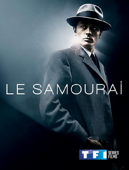 TF1 Séries Films - Le samouraï