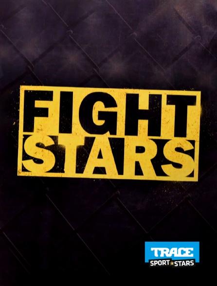 Trace Sport Stars - Fight Stars