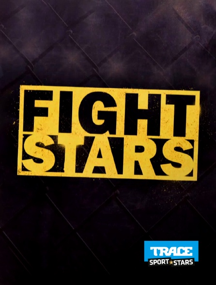 Trace Sport Stars - Fight Stars en replay
