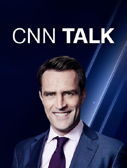 CNN Talk