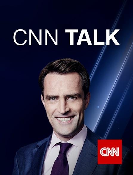 CNN - CNN Talk