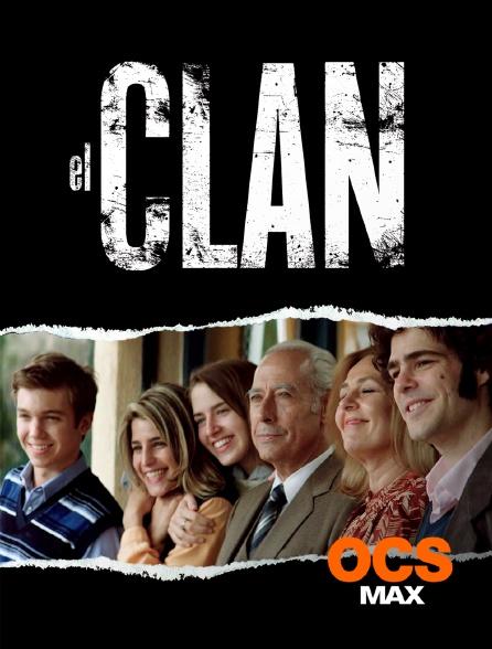 OCS - El Clan