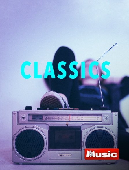 M6 Music - Classics