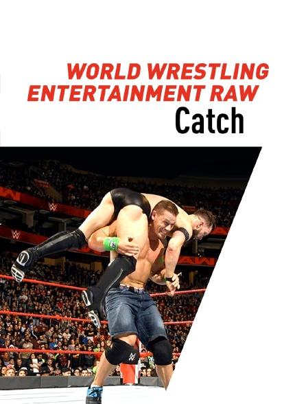 World Wrestling Entertainment NXT