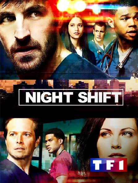 TF1 - Night Shift