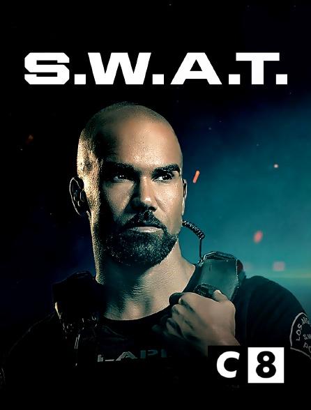 C8 - S.W.A.T.