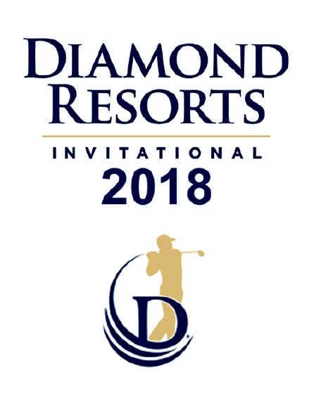 Diamond Resorts Invitational 2018