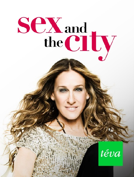 Téva - Sex and the City
