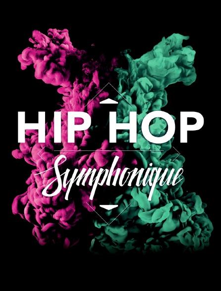 Hip Hop Symphonique
