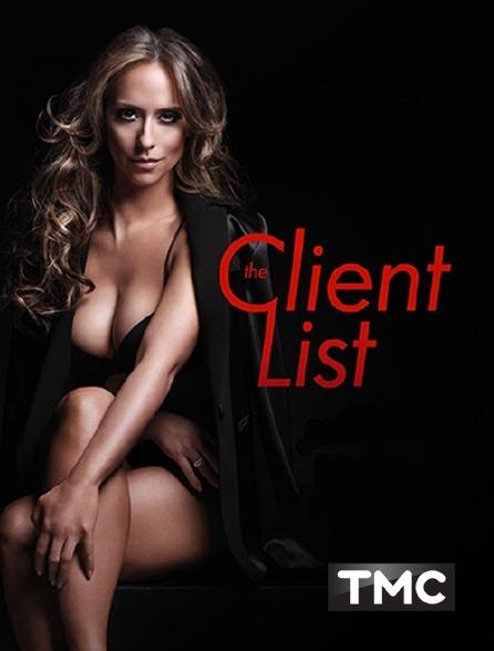 TMC - Client List