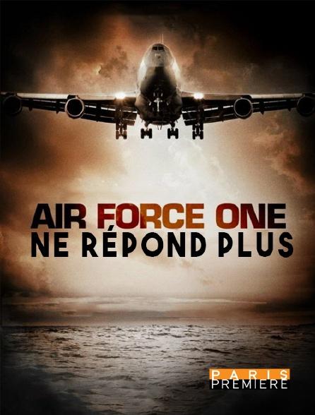 Paris Première - Air Force One ne répond plus