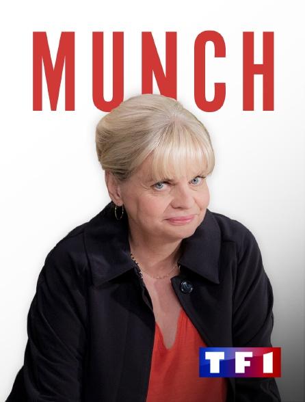 TF1 - Munch