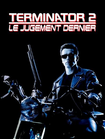 Terminator 2 Stream Kinox