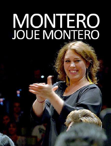 Montero joue Montero