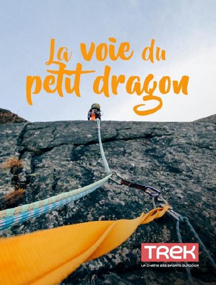 Trek - La voie du petit dragon