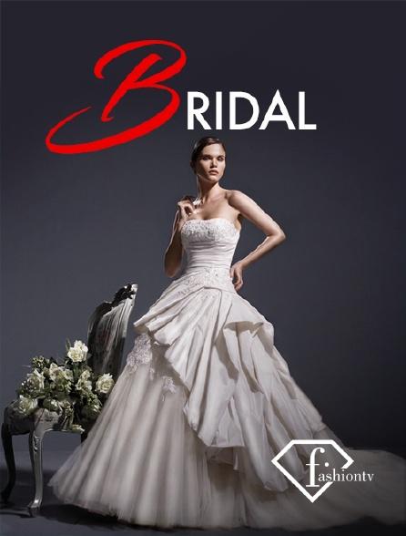 Fashion TV - Bridal