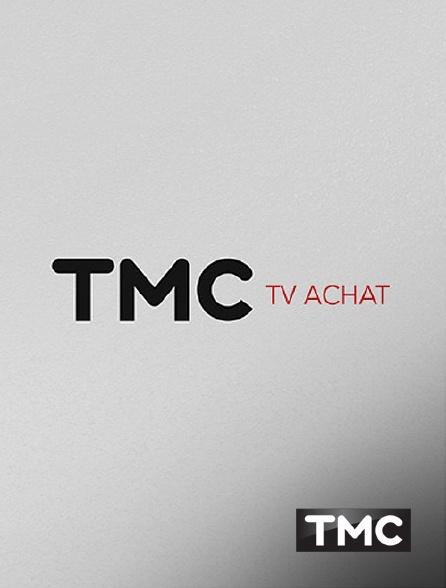 TMC - TV achat