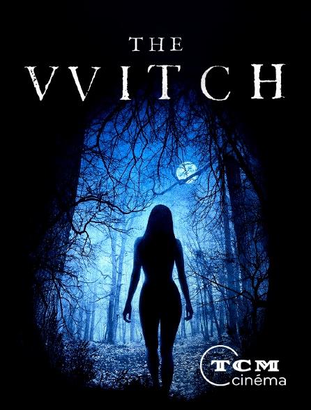 TCM Cinéma - The Witch
