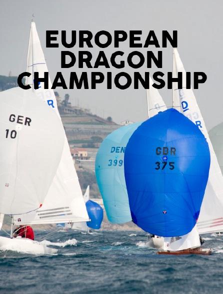 European Dragon Championship