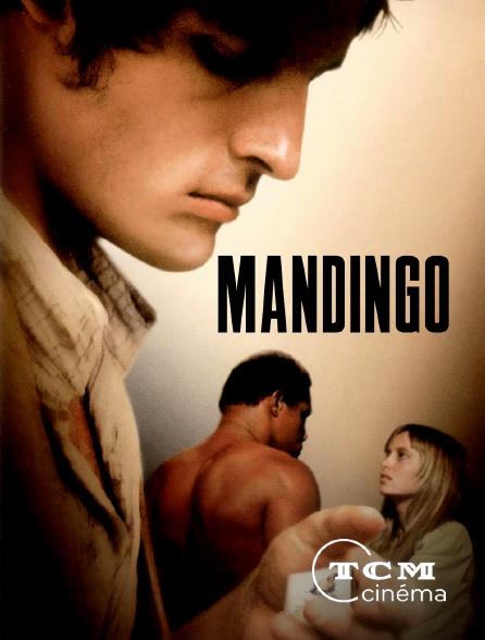 TCM Cinéma - Mandingo