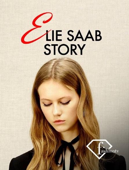 Fashion TV - Elie Saab Story
