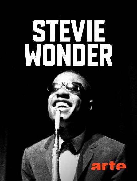 Arte - Stevie Wonder