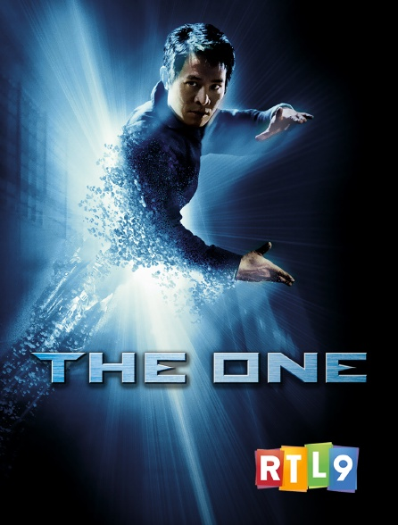 RTL 9 - The One