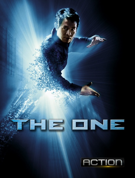 Action - The One en replay