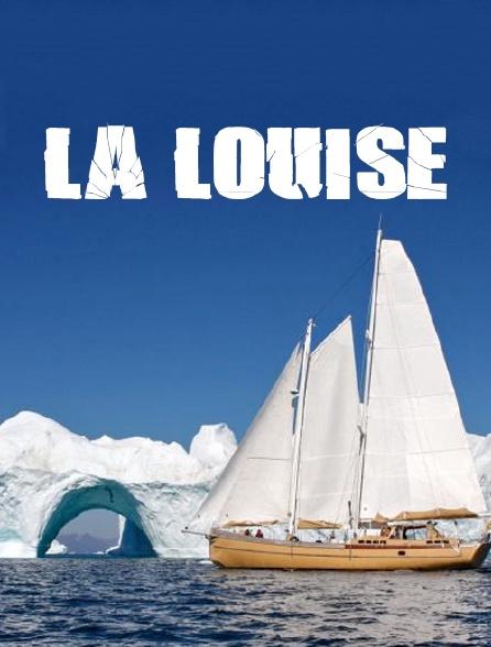 La Louise