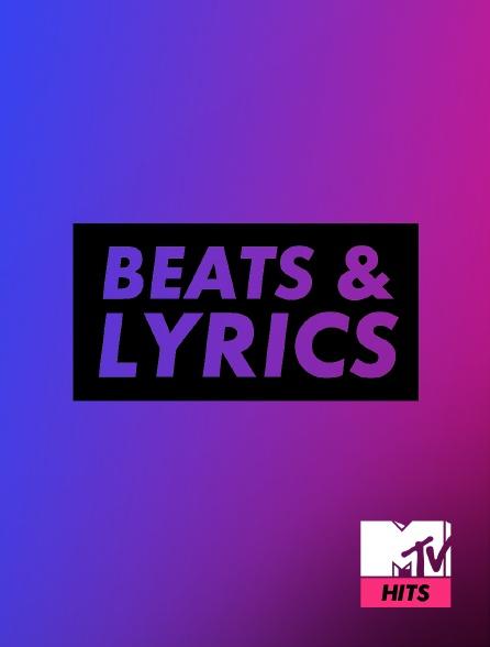 MTV Hits - Beats & Lyrics