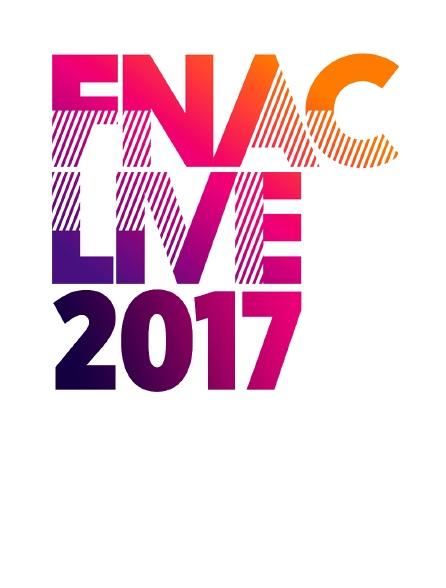 Festival Fnac Live 2017