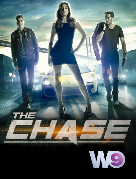 W9 - The Chase