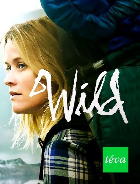 Téva - Wild