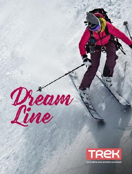 Trek - Dream Line