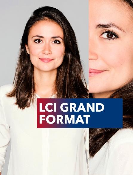 LCI Grand Format