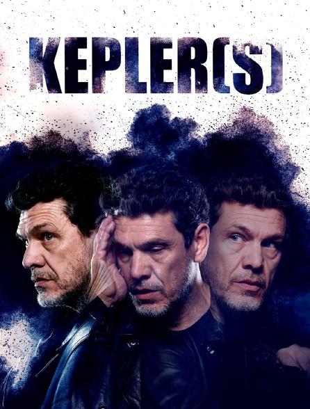 Kepler(s)