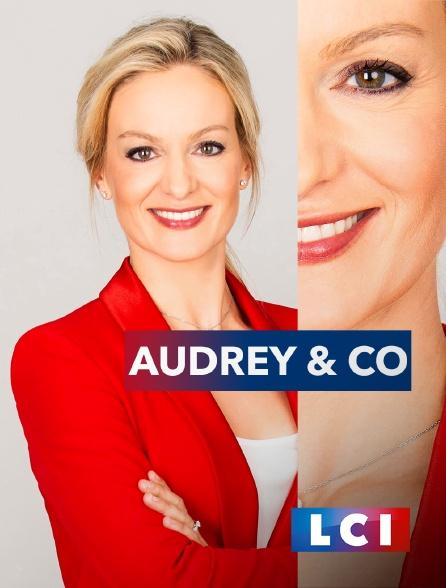 LCI - Audrey & Co