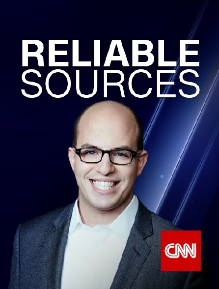 CNN - Reliable Sources