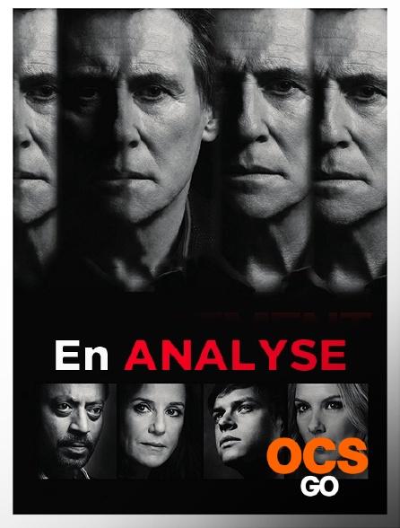 OCS Go - En analyse